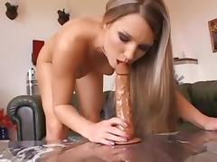 Hungarian anal
