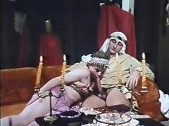 Greek videos. Greek ladies are actually able to bring their sex fuckmates to the top of joy