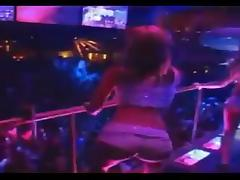 Hot And Sexy Party Girls Having Fun pt.3