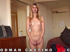 casting marina