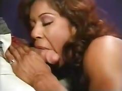 FBB Gets Fucked