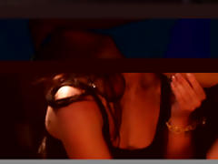 Andy San Dimas & Jiz Lee  in Cherry Pt 2, Scene 1