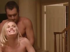 Ash Hollywood - Passionate Intentions - 4