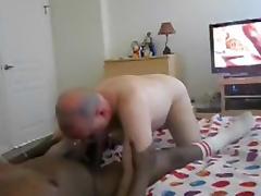 Flip Flop Oral-Job