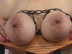 AD-PM7 big tits chains vintage bdsm german retro classic