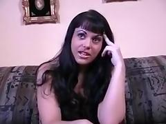 Behind the scenes porn movie