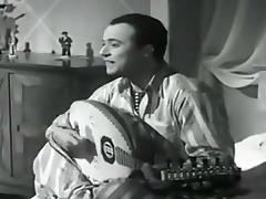 Karim mahmoud sings for samiha toufiq
