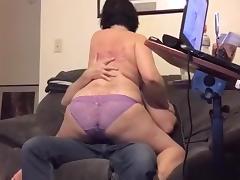 Fuck Fulfilled On Affair