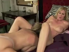 Lesbian Orgasm Compilaton