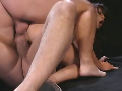 Jayno Oso takes two