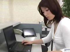 Satsuki H