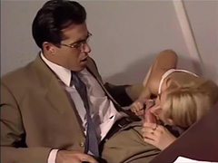Hot Italian Teen Sex