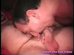Mf couple bisex