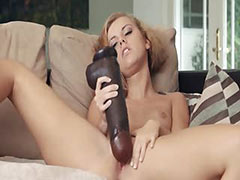 Brutal videos. Brutal fucking activity actually drives crazy many excited and sexy sluts