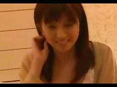 Japan Hotel 3