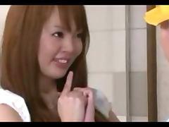 Hitomi Tanaka ARS 030 Sc2