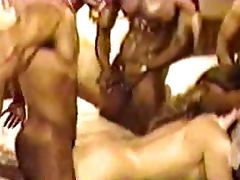 Black videos. Black hookers are the best ones when it comes to having the wildest sex