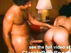 Kristara Barrington Ron Jeremy and Three