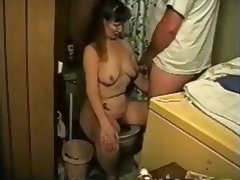 Home made video nice previews Amateur