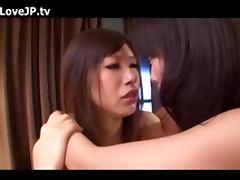 Hot Japanese Lesbian Girls 206027