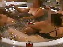 Jacuzzi videos. Discover the filthy stuff that is taking area inside Jacuzzi with lewd women