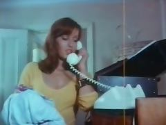 1970s Porn videos. 1970s porn activity offers you another way to satisfy your endless lust
