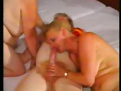 Swingers videos. Indecent swingers don't mind exchanging fuckmates in order to diversify sex