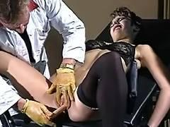 Sextherapie full movie scene german 1993 vintage porn