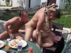 bisex party 2