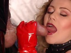Kinky fruit fun 86 (full movie)
