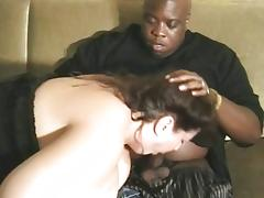 Big Tits videos. All the indecent men always look for sluts who have juicy big boobs