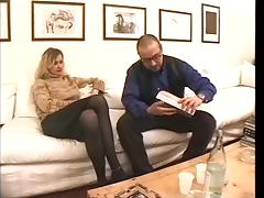 Italian videos. Watch with enjoyment the way these breathtaking Italian women act during sex