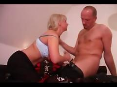 mom big tits