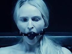 Smukke Mennesker - 2010 danish film